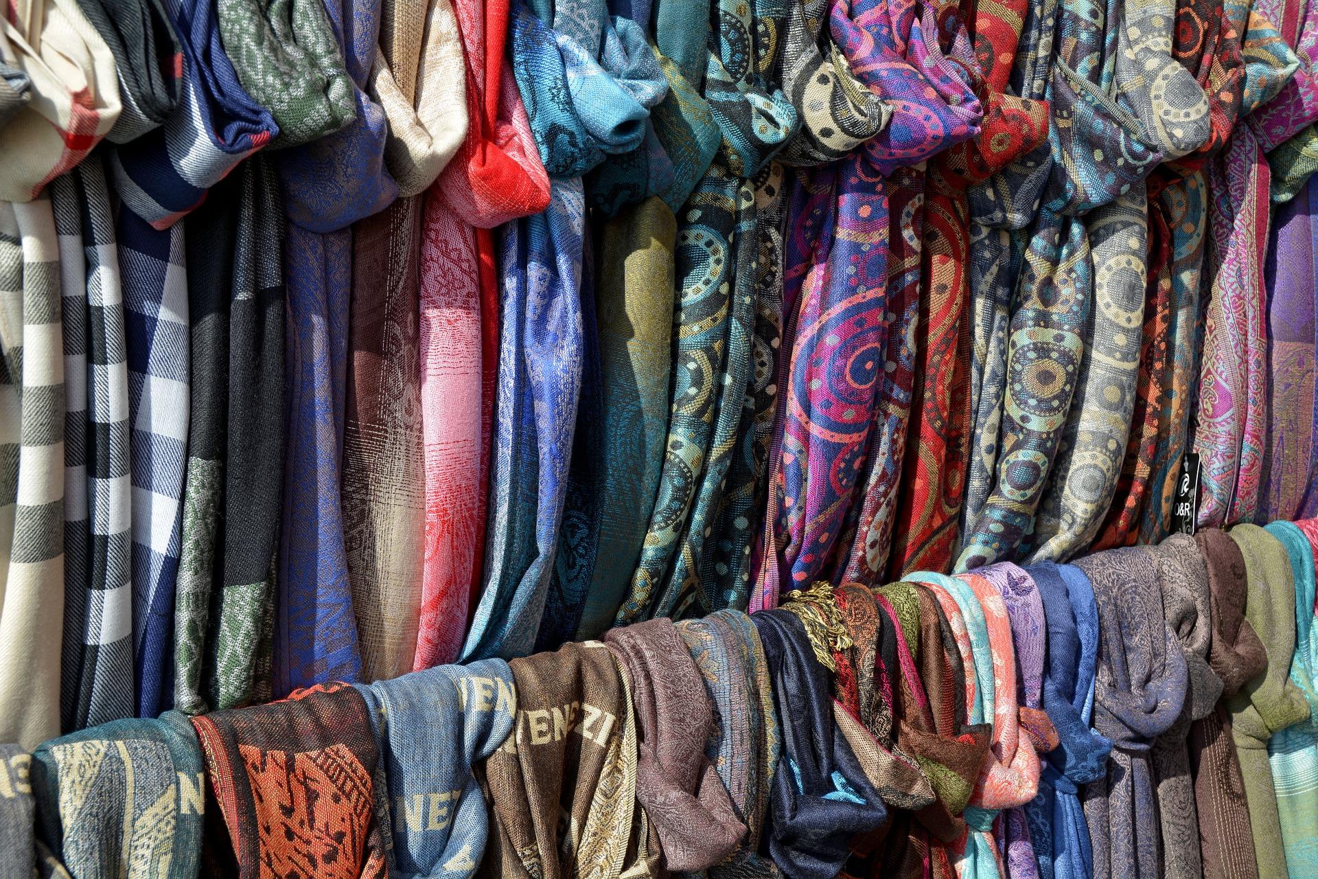 tania odzież online