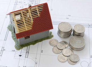 Nieruchomości – inwestycja na lata