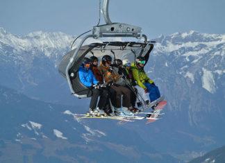 Wyjazd na narty za granicę - dlaczego warto mieć ubezpieczenie turystyczne?