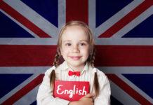 Na jakie kolonie z angielskim się zdecydować?