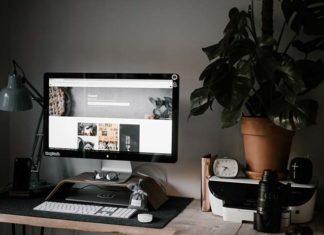 Pięć rzeczy, na które warto zwrócić uwagę, robiąc zakupy przez internet