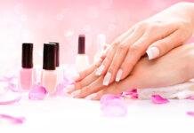 Wszystko, co powinnaś wiedzieć o hybrydach, czyli jak wykonuje się manicure hybrydowy!