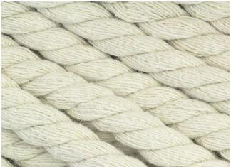 bransoletki ze sznurka
