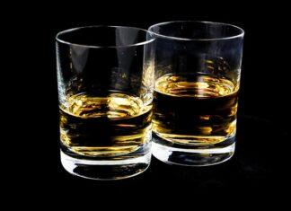 Jak radzić sobie z głodem alkoholowym