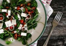 Dieta ketogeniczna – jedz tłuste i chudnij
