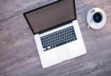 Dlaczego warto zdecydować się na oprogramowanie ERP