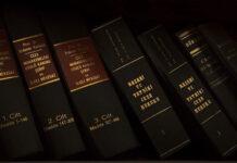 Radca prawny to nie tylko udzielanie porad