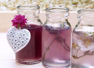 Co warto wiedzieć o perfumach